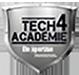 tech-academie