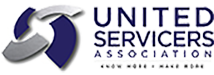 united-servicers-logo