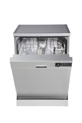 Réparateur de lave-vaisselle
