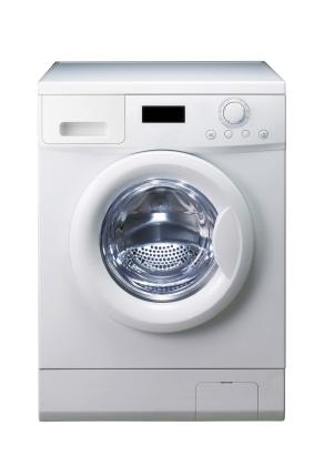 Réparateur de laveuse