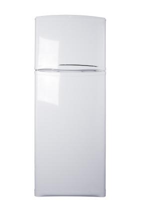 Réparateur de réfrigérateur