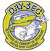 drysec