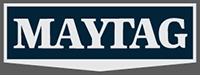Réparation Logo Maytag