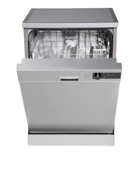 Réparateur de lave-vaisselle Terrebonne Mascouche